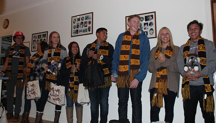 Day-1-AFL-scarfs